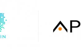 Uchain,APEX Network智能共享经济区块链领域的合作伙伴