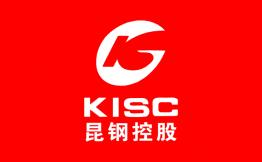 【蓝凌oa系统】中国企业500强:昆钢控股选择蓝凌智慧办公平台