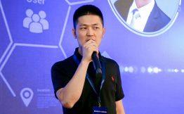 小米之家CIO张北平:新零售的探索与实践