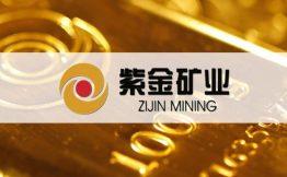 泛微OA系统 |中国500强企业紫金矿业选择泛微