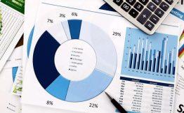 大数据时代,零售行业CRM何去何从