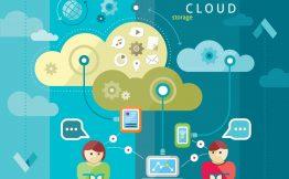 倾听来自云端的声音:可以减少用户流失、提升用户体验的云应用方案上线了!