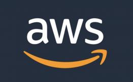 AWS企业级服务加速计划-面向SaaS企业最佳实践