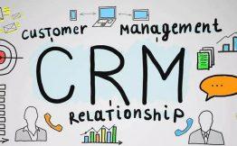 如何寻找适合自己企业的CRM系统
