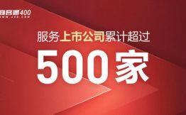 商客通400电话成功签约万达、碧桂园、福耀玻璃等5家上市公司