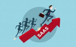 toB创业中的5个行动原则- SaaS创业路线图(廿三)