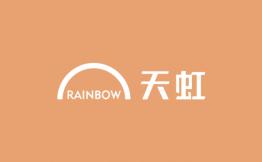 【蓝凌oa系统】中国连锁百强企业:天虹股份选择蓝凌财务费控平台