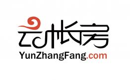 高瓴资本重金押注的云帐房能否成为中国版的Intuit