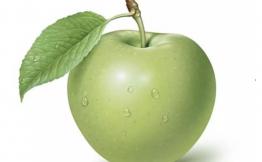 五年了,SaaS的果实开始成熟了吗?
