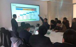 小米生态链企业智米科技牵手瑞泰信息共建营销服务数字化平台,助力营销服务运营