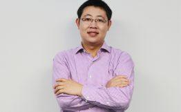 易企秀CEO黄金:做SaaS软件,B端产品也要有C端的产品体验