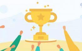 盖雅工场携手SAP实现创新共赢,并荣获「客户体验先锋奖」