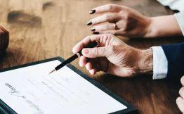 签单丨中国电子签约领跑者「上上签」选择易快报,开启智能化管理执行新时代