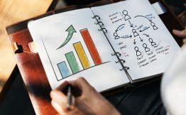 企业服务:做重?做轻?关键是要解决客户问题