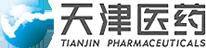 软素签约天津金耀集团,助力集团营销管理平台一体化升级