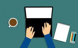 进军在线办公市场后,畅写Office在企业办公领域的革新与使命