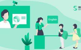 LILY 英语携手神策数据 数据赋能少儿英语学习创新体验