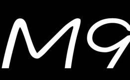 M9电销系统,M9呼叫中心系统