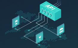 「融云分析」如何保障 API 设计的稳定性