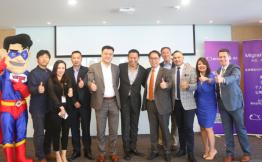 世纪互联蓝云与BitTitan携手助力Office 365在中国的用户增长