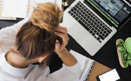 在线教育火了,如何抓住风口成为培训老师呢?