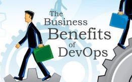 数字化已达成熟零界点,BizDevOps推动企业数字化转型与高速增长