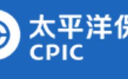 """互联魔方费控平台打造太平洋保险集团""""捷报系统"""""""