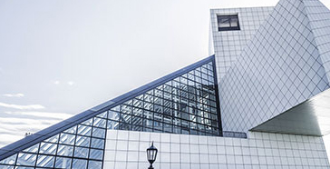 中国建筑西北院全线使用有度即时通