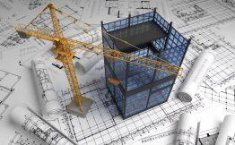 信息孤岛、项目脱管,建筑行业两大管理难题如何解决?