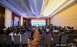 2019中国企业服务云图3.0发布