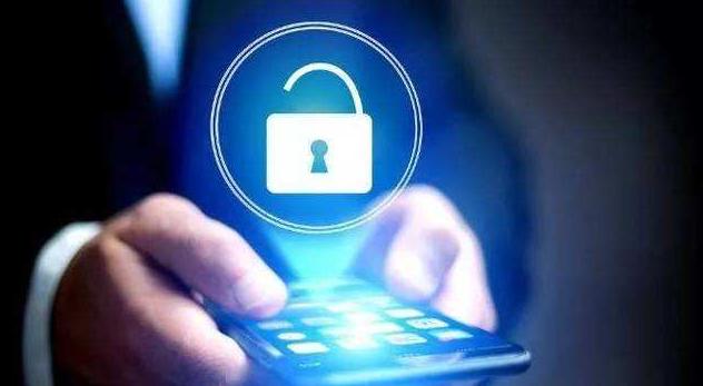 AppIron移动安全管理平台成功落地南方基金