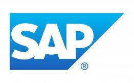 十年狂砸700亿美金 SAP 完成史诗般转型