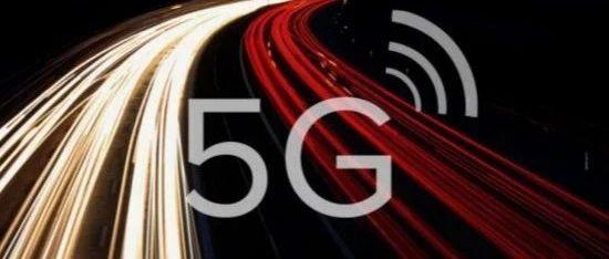 ONAIR视频云携手华为:助力中国移动5G应用落地,开启直播5G时代