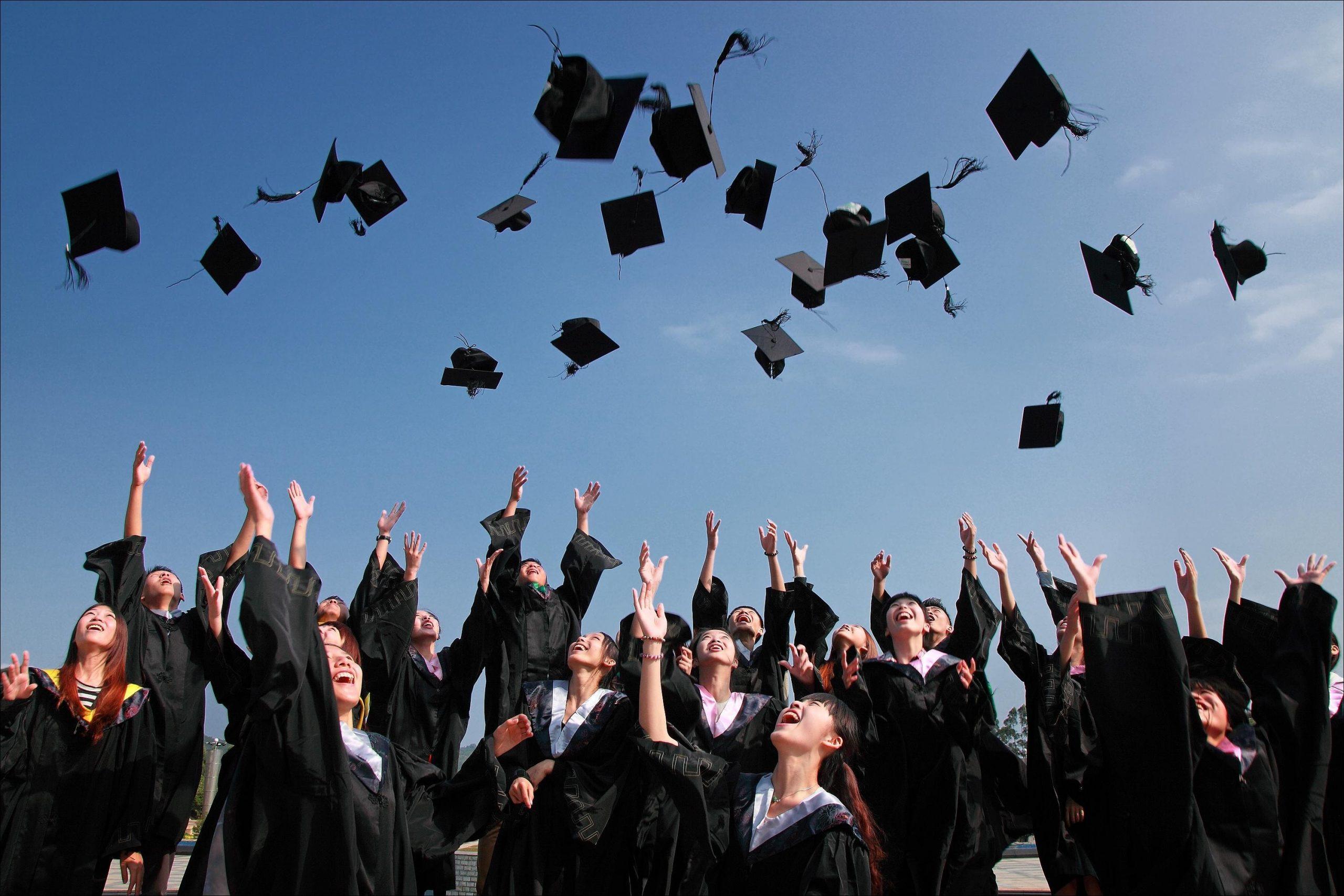 教育行业如何跟进管理学员生命周期