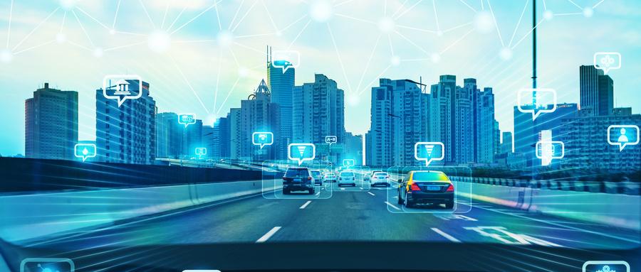 客户案例 智慧交通精细管理 深圳巴士降本增效成果达37%