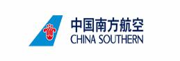 中国南方航空集团公司 服务员工,领导决策