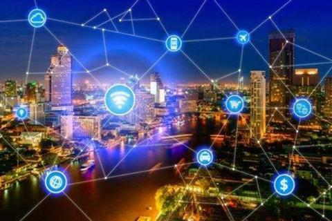 【首信软件】签约江苏少齐建设有限公司,上线首信EM2工程企业管理软件