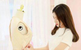 上架当日售罄,小程序助力原创女装设计师品牌LABAIT打造潮流爆款!