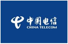 上海电信利用软件模拟模式对客服和市场人员进行Siebel CRM系统操作培训