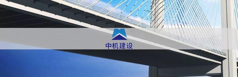 大型国有施工企业:中国机械工业建设集团有限公司选择泛微