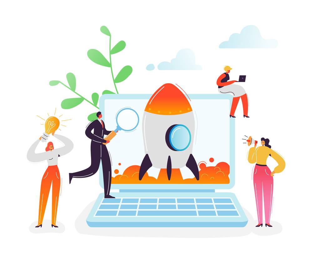 化繁为简:如何让IT为业务提供持续创新动能?