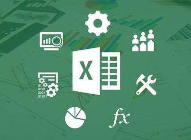 """用它来开发""""在线Excel""""系统,竟如此简单!"""