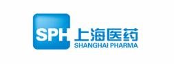 上海医药集团 分工专业化,管理标准化,作业简单化