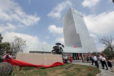 柯利达装饰股份有限公司(中国装饰行业主板上市第一股)案例
