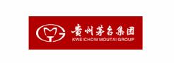 中国贵州茅台集团 税务管控的加强