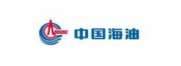 中国海洋石油总公司 构建人力资源共享平台