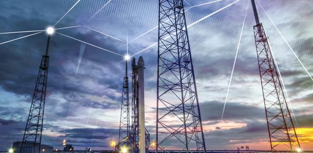 Zoho CRM帮助威仕电气实现内部协同和高效运转