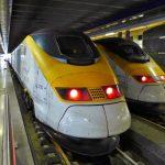 比利时轨交产品公司成功落地