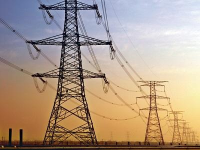 上海昀升送变电工程有限公司