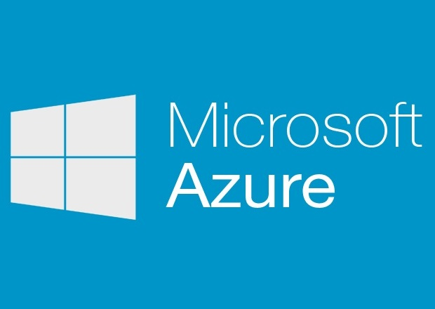 由世纪互联运营的 Azure 月度服务更新